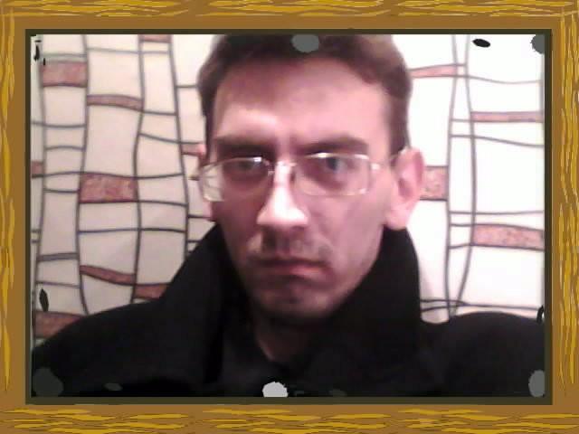 Знакомства ангарск с номерами телефонов без регистрации