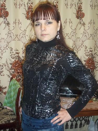 Девочку снять саранск снять индивидуалку в Тюмени ул Каховская