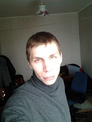 Знакомства г назарово знакомства с иностранцами владеющими русским