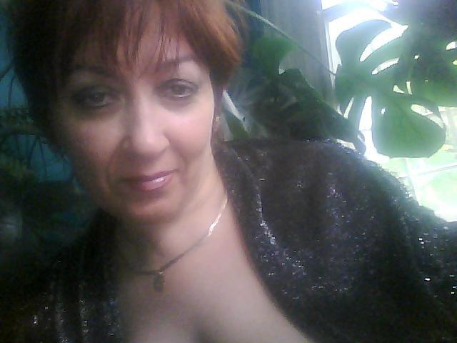 знакомства в волгограде без регистрации с замужними женщинами