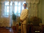 Знакомства Благовещенск - анкета тетатет Антон