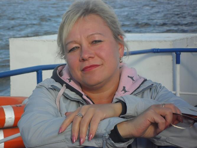 Объявления знакомства для встреч в петрозаводске