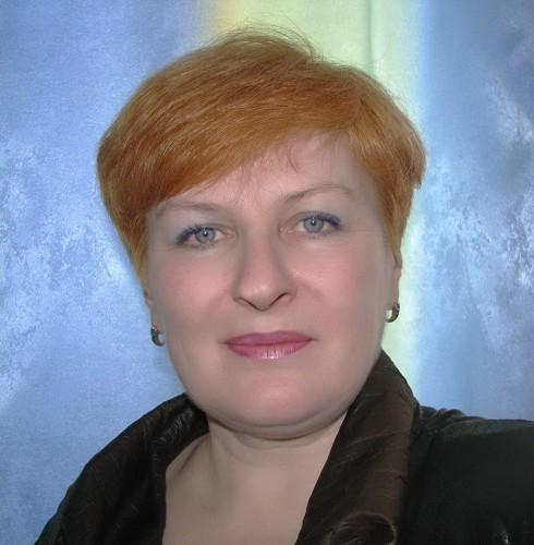 Сайт Знакомств Кому За 60 В Одессе