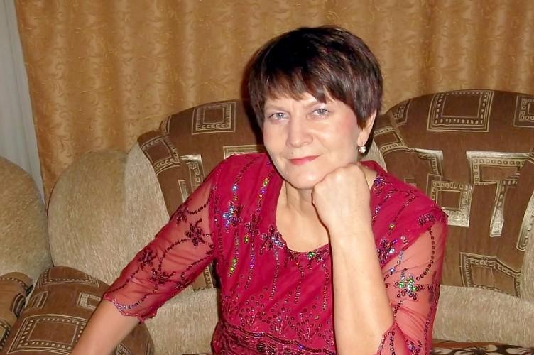 Знакомство по казахстану кокшетау