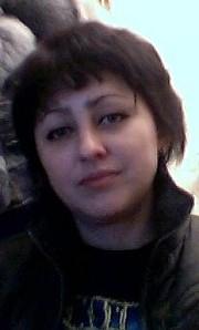 Знакомства в нижегородская обл заволжье маша черкасова 36 лет минск вконтакте