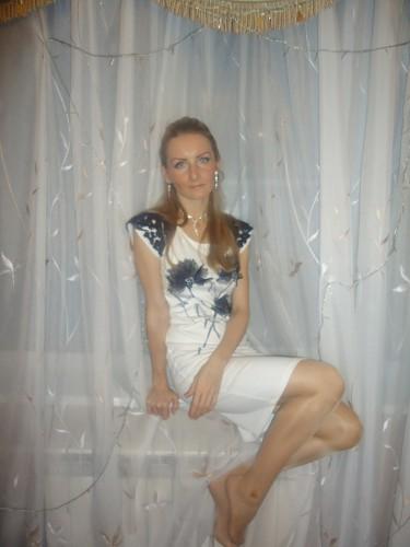 Svetulya знакомства знакомства из г.стерлитамак
