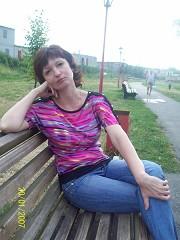 Знакомства г курска знакомства православные нижегородская область