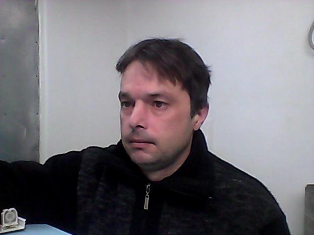 Знакомство Г Шахты Без Регистрации