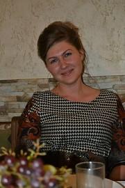 Знакомства в г гусеве знакомства бердичев forum