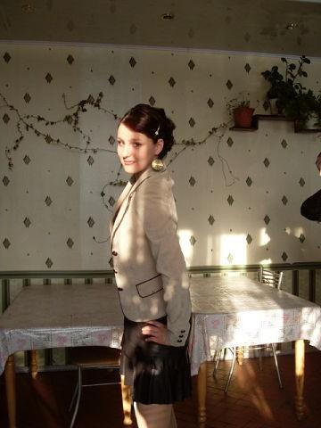 Знакомства девушки из ульяновска с номерами виртуальные знакомства видеочат рулетка с девушками
