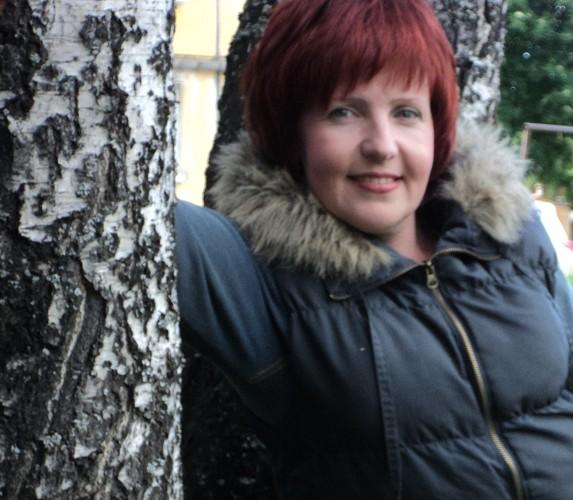 в петрозаводске без регистрации онлайн знакомства