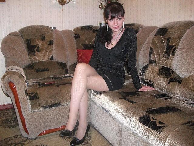 знакомства женщины от 35 до 55