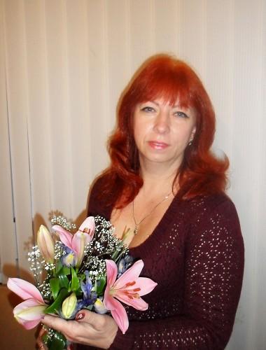 санкт петербург девушка на знакомства