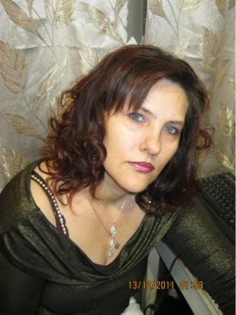 регистрации без в за новосибирске кому знакомства 40