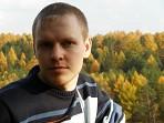 Знакомства Екатеринбург - анкета тетатет kostya