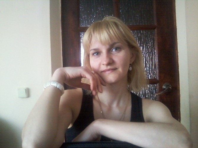 Знакомства с девушками без регистрации калининград