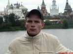 Знакомства Буденновск - анкета тетатет vova_britsov