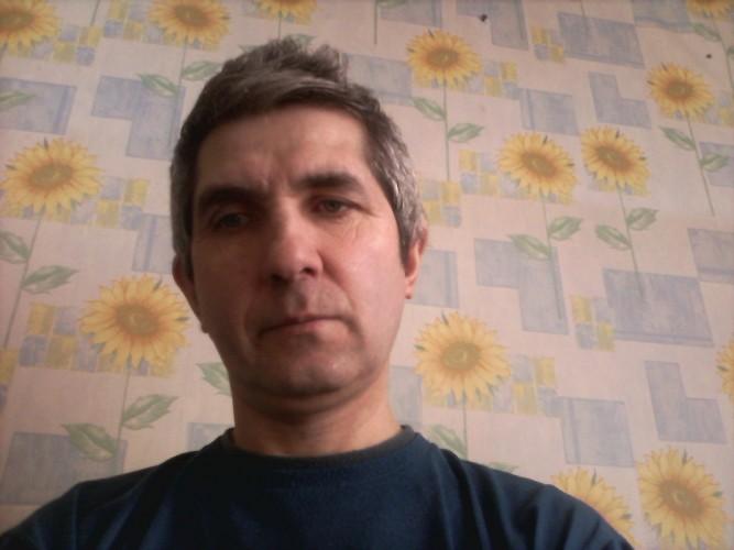 Сайт знакомств в северске томской области