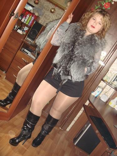 праститутки с фото в екатеринбурге бес регистрации и смс.