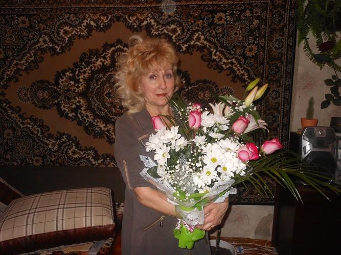Псков официальный сайт знакомства