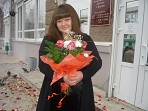 Знакомства Пермь - анкета тетатет Ирина