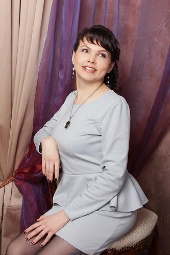 Знакомства по чебоксрам познакомиться с девушкой сейчас с номером телефона украина донецкая артемовск