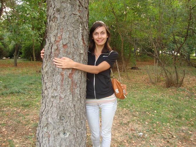 знакомство с девушкой в ставропольском крае