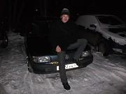 Сайт знакомств волхов знакомства mail.ru стерлитамак