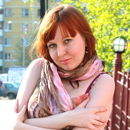 Сайт Знакомств В Самарской Области Без Регистрации