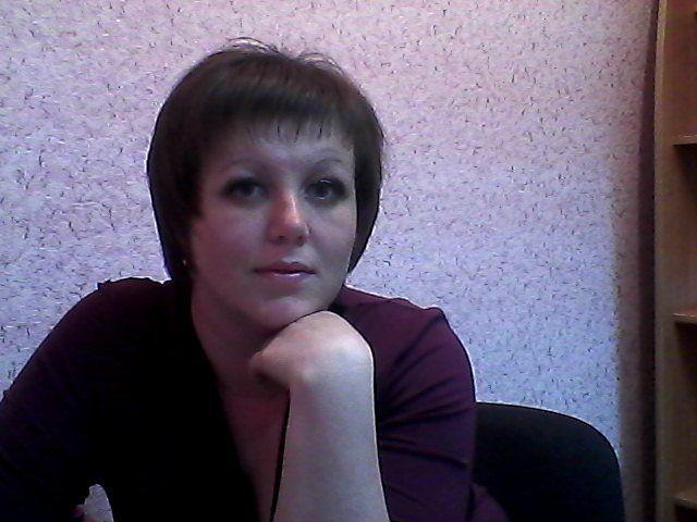 Регистрации в без сахалинске знакомст сайт южно