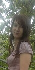 Хочу познакомится LUBA Ставрополь