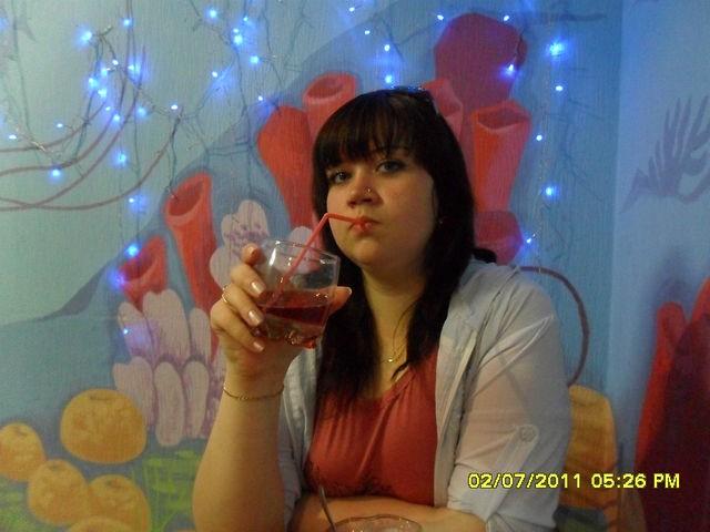 Сахалинск знакомства в городе южно