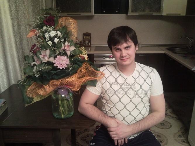 lesbi-znakomstva-v-ryazani