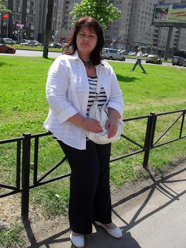 сайты знакомств для инвалидов санкт-петербург