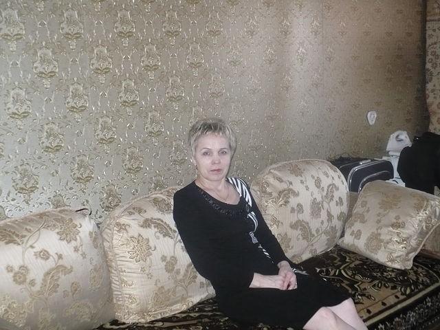 знакомства в гвладимир