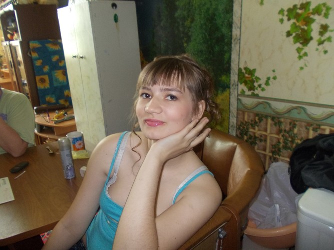 сайт знакомств краснотурьинска