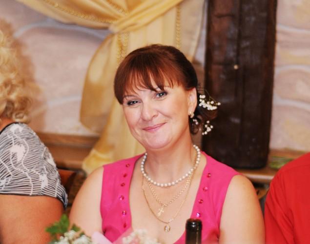 клубы знакомств луганские