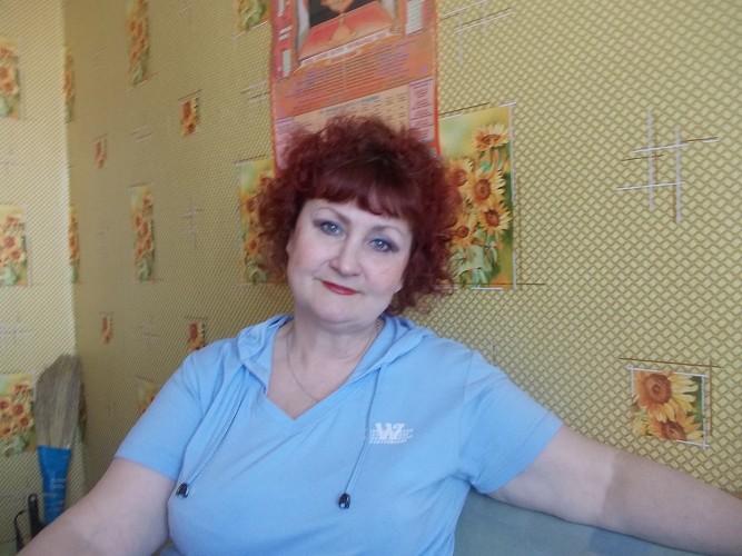 Клуб Знакомств Черногорск