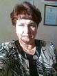 Знакомства Донецк - анкета тетатет Нотика
