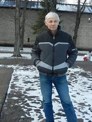 Знакомства мужчинами 65-70 лет в москве