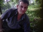 Знакомства Ростов-на-Дону - анкета тетатет andrei1809