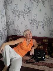 Адреса клубов знакомств в таганроге