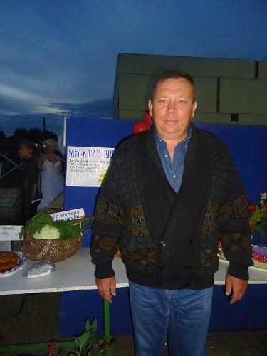 Урюпинск.знакомства он он знакомства 46 лет