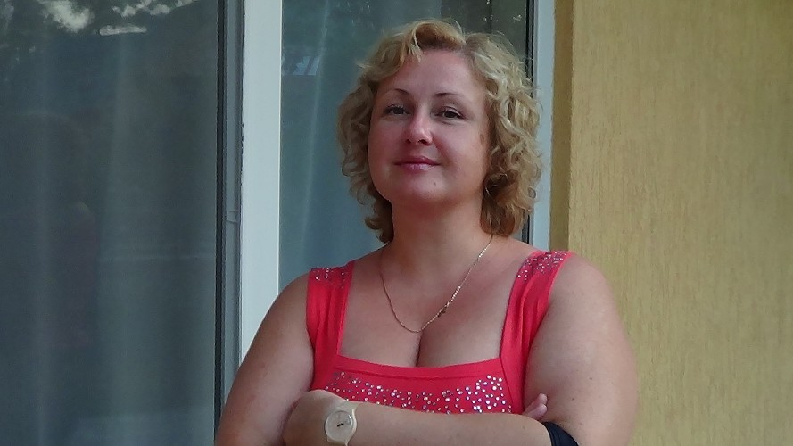 Новосибирске одинокие в женщины знакомства
