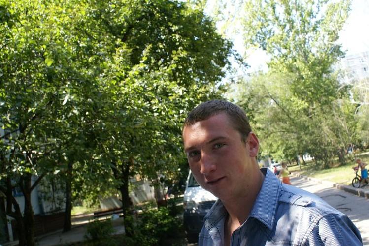В серьёзных отношений тольятти для знакомства