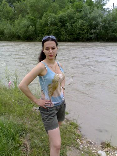 Пятигорску сайт знакомств по