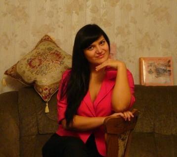 naberezhnye chelny black dating site Woman from russian federation, tatarstan, naberezhnye chelny, hair golden, eye blue.