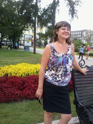 Серьезные отношения знакомства иркутске
