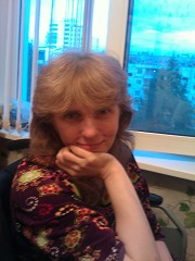 В знакомство россии инвалидов