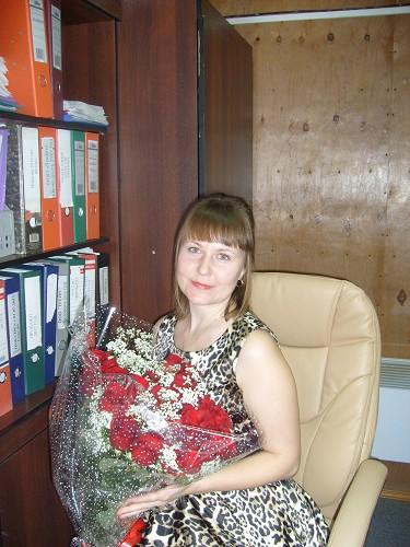объявления знакомств г иркутск